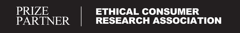 Prize Partner: Ethical Consumer Research Association