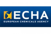 EU chemical testing agency not doing enough to minimise animal  use