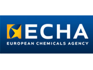 Photo: EU chemical testing agency not doing enough to minimise animal  use