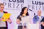 LUSHawards-224