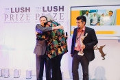 LUSHawards-286