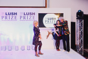 LUSHawards-317