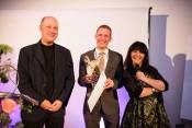 Lush-Prize-2013-123