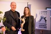 Lush-Prize-2013-127