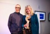 Lush-Prize-2013-141