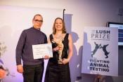 Lush-Prize-2013-144