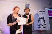 Lush-Prize-2013-160