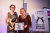 Lush-Prize-2013-169