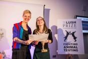 Lush-Prize-2013-173
