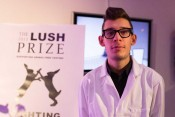 Lush-Prize-2013-65