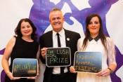 Lush_Prize_2014_Felicity_Millward(20of56)