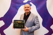 Lush_Prize_2014_Felicity_Millward(28of56)