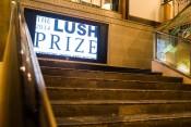 Lush_Prize_2014_Felicity_Millward(2of56)