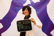 Lush_Prize_2014_Felicity_Millward(31of56)