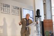 lush_prize_2015_10