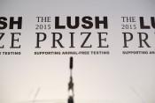 lush_prize_2015_27