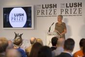 lush_prize_2015_3
