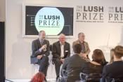 lush_prize_2015_40